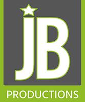 artiesten-boeken-artiestenbureau-jb-productions